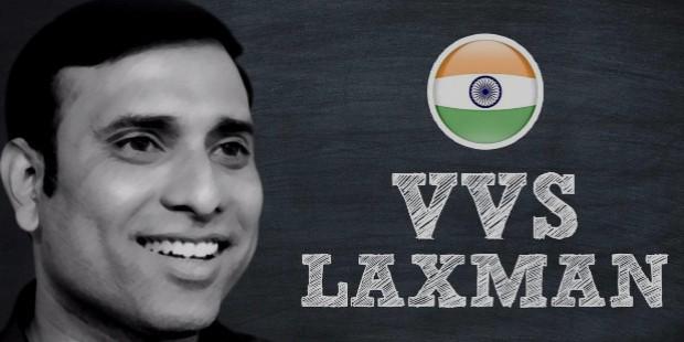 Lakshman twitter