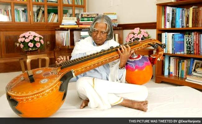 Kalam Music