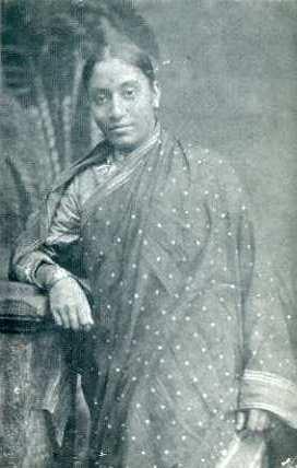 Rukhmabai_Bhikaji