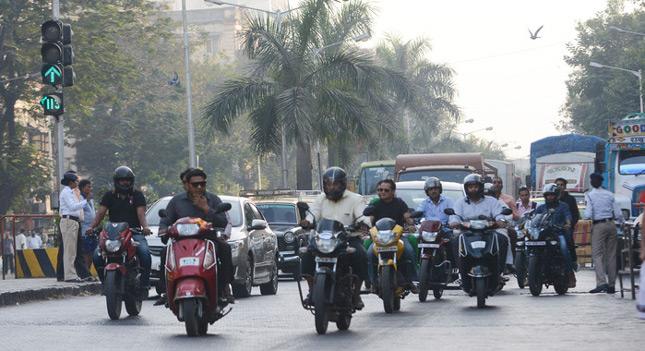 indian-traffic